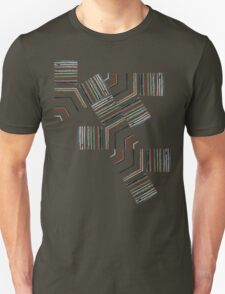 Permutation T-Shirt