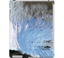 A Night to Remember ~ My Fantasy iPad Case/Skin