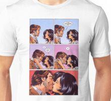 Fables Unisex T-Shirt