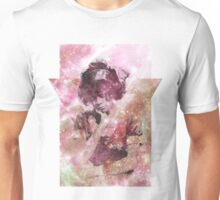 Analogue Mirror. Unisex T-Shirt