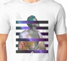No Love Forgotten. Unisex T-Shirt