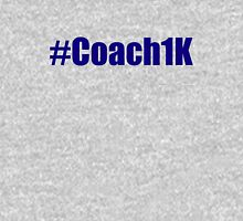 #Coach1K Unisex T-Shirt