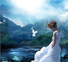 Fantasy by missyg