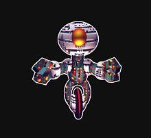 gyro Unisex T-Shirt