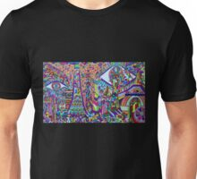 Sydney Park Unisex T-Shirt