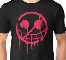 Donquixote Pirates Unisex T-Shirt