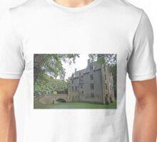 Kasteel Beauvoorde Unisex T-Shirt