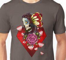 Gangsta Gypsy Fly T-Shirt