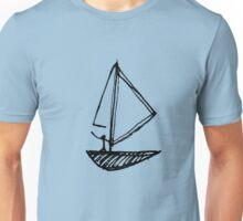 travle 2 T-Shirt