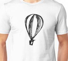 travle 1 T-Shirt