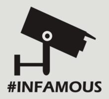 #infamous by mlets