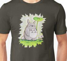 Neighborhood Pals Unisex T-Shirt