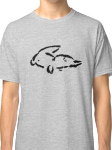 The Platypus Classic T-Shirt