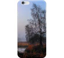 A New Dawn iPhone Case/Skin