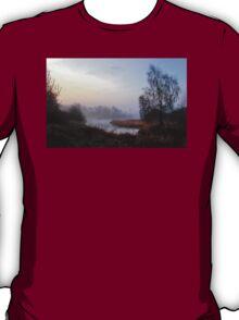 A New Dawn T-Shirt