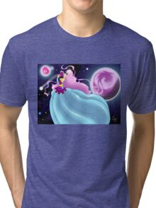 Strife of a Princess Shirt Tri-blend T-Shirt