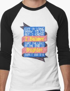 Patent Pending - Brighter T-Shirt
