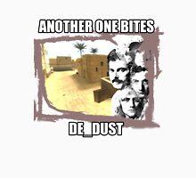 CS:GO - Another one bites de_dust Unisex T-Shirt