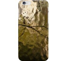 Buenos Aires colors and geometries V iPhone Case/Skin