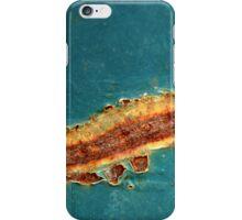 Sea Serpent iPhone Case/Skin