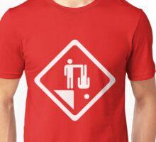 Bloop Unisex T-Shirt