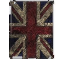 Old English  iPad Case/Skin