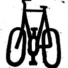 Cycling Allowed by Chris Wood