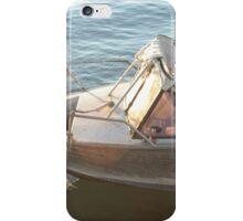 Sunset Bow iPhone Case/Skin