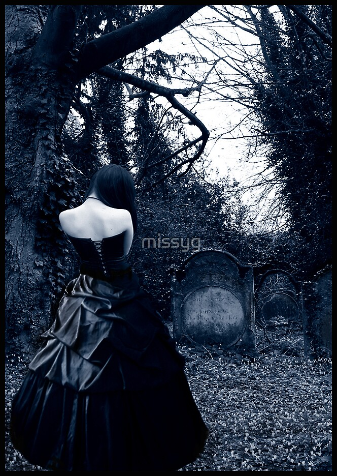 .:I Miss You Soo Much:. by missyg