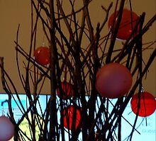 Balls. by manahmanah