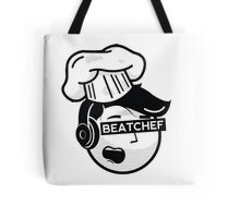 my logo Tote Bag