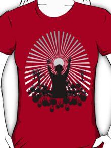 DJ SUNRISE SET T-Shirt