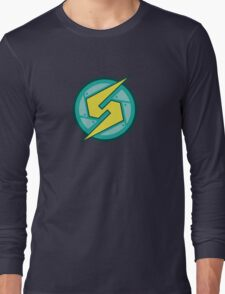 Screwed - Fusion Long Sleeve T-Shirt