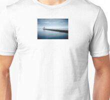 1874 Unisex T-Shirt