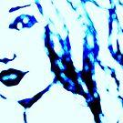 Blue Jay Way by ashtravis