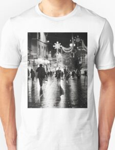 Wet Shadows T-Shirt