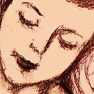 Pleasant Dream by ashtravis