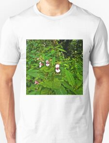 Forest Flower T-Shirt