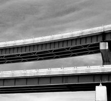 Take the Highway by Jeannette Sheehy