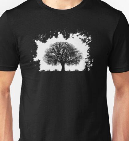 Lone Tree Unisex T-Shirt