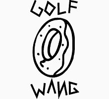 Odd Future Golf Wang Unisex T-Shirt