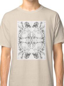 Life's Patterns Classic T-Shirt