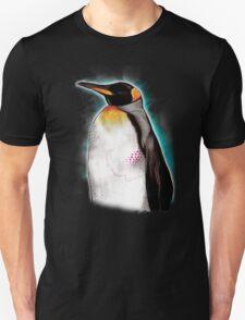 KING Unisex T-Shirt