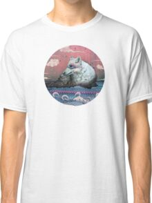 Lone Wolf Classic T-Shirt