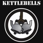 KettleBells by robotghost