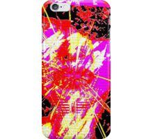 """ Woman who travels lets travel her heart. "" iPhone Case/Skin"