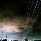 flightpath redux by Mik Efford