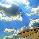 Sky  by terezadelpilar~ art & architecture