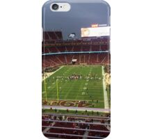 Levi's Stadium iPhone Case/Skin