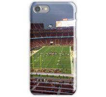 Levi's Stadium iPhone Case/Skin